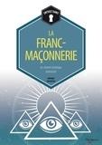 Bernard Baudouin - Les francs-maçons - Histoire et rituels.