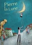 Alice Brière-Haquet - Pierre la Lune.
