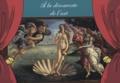 Alice Brière-Haquet - A la découverte de l'art.