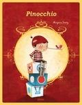 Mayana Itoïz et Carlo Collodi - Pinocchio.