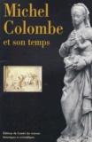 Jean-René Gaborit et  Collectif - .