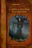 Dominique Camus - Contes de sorcières et de magiciens.