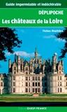 Jean Vassort - Les châteaux de la Loire.