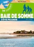 Alain Le Borgne - Baie de Somme - 14 balades.