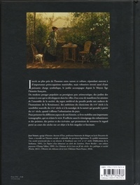 L'art des jardins de France. De la quête médiévale du paradis aux créations contemporaines des paysagistes