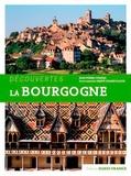 Jean-Pierre Chanial - La Bourgogne.