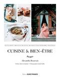 Alexandra Beauvais - Cuisine & bien-être.