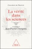 Jean-Pierre Changeux et  Collectif - .
