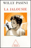 La jalousie / Willy Pasini | Pasini, Willy (1938-....)