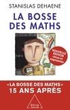 Stanislas Dehaene - La bosse des maths - Quinze ans après.