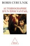 Boris Cyrulnik - Autobiographie d'un épouvantail.