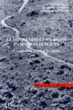 Nathalie Richard et Jacqueline Carroy - La découverte et ses récits en sciences humaines - Champollion, Freud et les autres, [colloque, Paris, 30 mai-1er juin 1995.