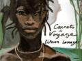 Titouan Lamazou - Carnets de voyage.