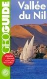 Lucie Milledrogues - Vallée du Nil.