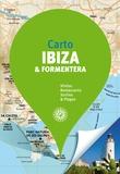 Nicolas Peyroles et Vincent Grandferry - Ibiza et Formentera.