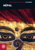 Gallimard loisirs - Népal.