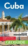 Martin Angel et David Fauquemberg - Cuba.