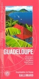 Guides Gallimard - Guadeloupe.