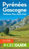 Eva Cantavenera et Claude Faber - Pyrénées Gascogne - Toulouse, Pau, Auch, Foix.