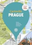 Prague |