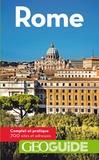 Rome |