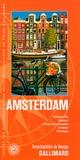 Gallimard loisirs - Amsterdam.