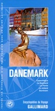 Guides Gallimard - Danemark.