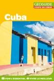 Lucette Legris - Cuba.