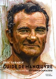 Eric Tabarly - Guide de manoeuvre.
