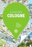 Leslie Guilbot et Till Busse - Cologne.