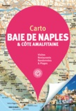Silvia Cadrega et Natalino Russo - Baie de Naples et côte amalfitaine.