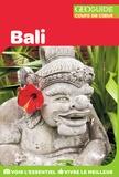 Christine Baillet et Christine Barly - Bali.