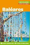 Hélène Le Tac - Baléares.