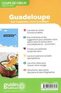 Guadeloupe 2e édition