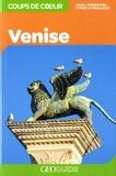 Laurent Vaultier et Aurélia Bollé - Venise. 1 Plan détachable