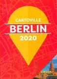 Gallimard loisirs - Berlin.