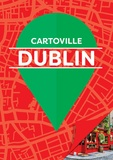 Gallimard loisirs - Dublin.