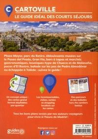 Madrid  Edition 2020