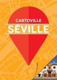Gallimard loisirs - Séville.