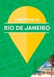 Virginia Rigot-Müller et Jean-François Chougnet - Rio de Janeiro.