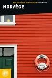 Collectifs - Norvège.