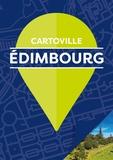 Gallimard loisirs - Edimbourg.
