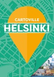 Hélène Le Tac et Lotta Sonninen - Helsinki.
