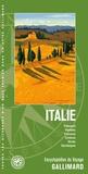 Gallimard loisirs - Italie.