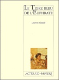 Laurent Gaudé - .
