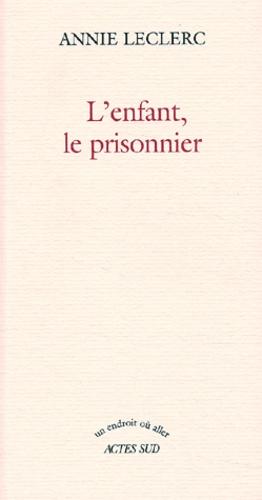 http://www.decitre.fr/gi/61/9782742742561FS.gif