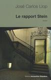 José-Carlos Llop - Le rapport Stein.