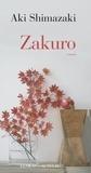 Au coeur du Yamato. Tome 02, Zakuro / Aki Shimazaki | Shimazaki, Aki (1954-....). Auteur