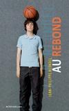 Au rebond / Jean-Philippe Blondel | Blondel, Jean-Philippe (1964-....)