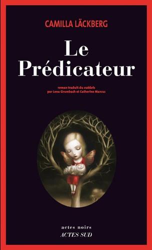 http://www.decitre.fr/gi/99/9782742781799FS.gif